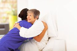 OVERNIGHT-STAYS-home_hospice_hospital-True-Angels-Home-Care
