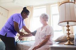True-Angels-Home-Care-CONDITION-LED-Care