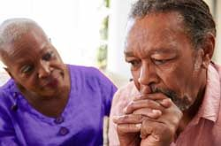 serious-concerns-of-dementia-home-care